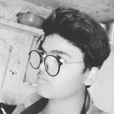 Shahil, 18  , Kheralu