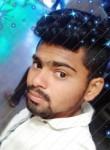 Shubham., 21  , Adilabad