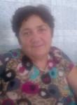 александра, 71  , Prokhladnyy