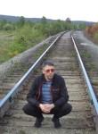 Fylhtq, 40, Yekaterinburg