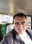 Sergey, 40, Bila Tserkva