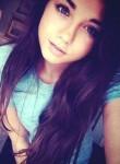 Anastasiya, 20  , Shelekhov