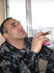 ov, 38  , Mozhaysk