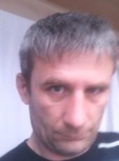ДЕНИС, 39, Ukraine, Dnipr