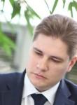 Dmitriy, 29, Khimki
