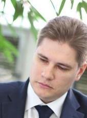 Dmitriy, 29, Russia, Khimki