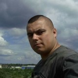 Patryk, 30  , Kielce