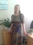 Olga, 42, Yekaterinburg