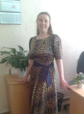 Olga, 42, Russia, Yekaterinburg