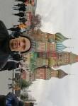 Aleksandr , 52, Bolshoy Kamen