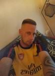 coco, 32  , Thionville