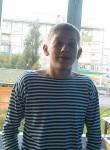 megaradist, 27  , Bogotol