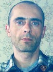 Дмитрий, 43 года, Ржев