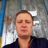 Sergey, 35  , Hlobyne