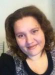 Yuliya, 37  , Yemanzhelinsk