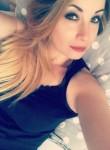 Lauriane, 36  , Valenton