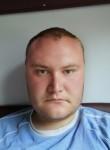 Maksim, 26  , Bryansk