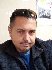 Aleks, 46, Ukraine, Rubizhne