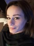 Marina, 34, Nizhniy Novgorod