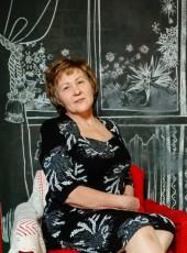 Zinaida, 54, Russia, Abakan