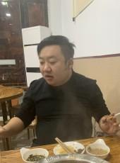 Sasha liang, 35, China, Xinzhou