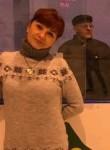 Lilo, 46  , Nevinnomyssk