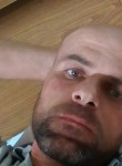 Ruslan, 40  , Alagir