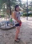 Ksenya, 29  , Arkadak
