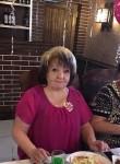 Elena, 57  , Lipetsk
