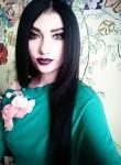 Mariya - Белгород