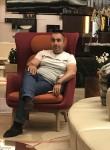 Eld, 30  , Bakixanov