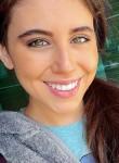 Stella Jemes, 30  , Charlotte