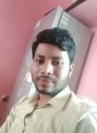 Shakib, 24  , Jessore