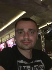 Vladimir, 32, Ukraine, Kiev
