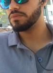 Zohir, 24  , Manresa