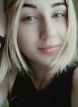 Юля, 19, Ternopil