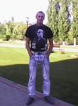 VOLK, 49  , Staroyurevo