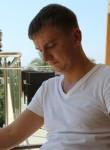 Vadim, 28, Ulyanovsk