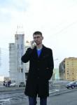 Maxim, 26, Norilsk