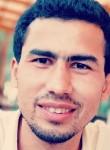 Doston, 26, Tashkent