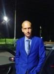Aleksandr, 34  , Taganrog