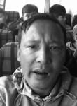phubdorji, 39  , Thimphu