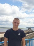 Anatoliy, 18  , Asipovichy