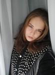 Ariadna, 20, Kazan
