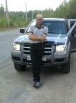 Sergey, 54  , Petrozavodsk