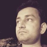 Pankaj, 18  , Shahpur (Bihar)