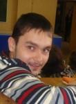 Zhelson, 30  , Cheboksary