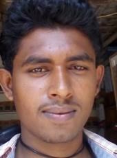 Hasan, 29, India, Hasanpur