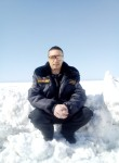 Denis, 42  , Ozernovskiy