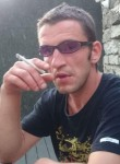 Vadim, 33, Tallinn
